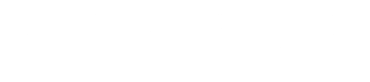 Our highly specialized, bilingual attorneys offer a personalized attention in order to assist you and the specific needs of your venture in Colombia in the most efficient, cost-effective and appropriate way